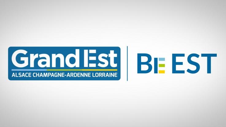 Be-Est