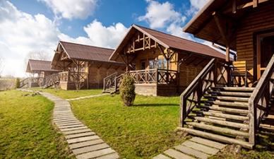 eco tourisme