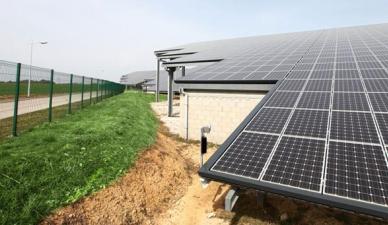 producteurs investisseurs énergie