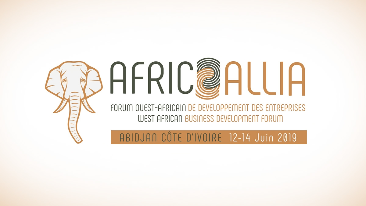 Forum Africallia