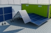 solar plant photovoltaïc ecosun innovations