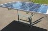 مجموعة تجهيزات الطاقة الشمسية Mobil-Kit®