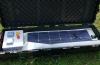 حقيبة دعم الطاقة الشمسية Rescue-Watt®